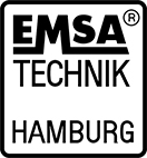 EMSA-TECHNIK Hamburg